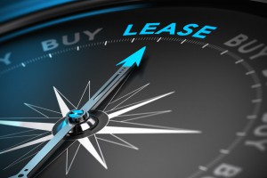 Echuca Lease Lawyer